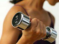 Рефераты по физкультуре и спорту