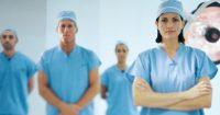 Рефераты по оказанию медицинской помощи
