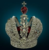 Рефераты по истории Российской империи